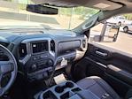2021 Chevrolet Silverado 3500 Crew Cab 4x4, Reading SL Service Body #CM28267 - photo 25