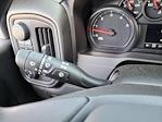2021 Chevrolet Silverado 3500 Crew Cab 4x4, Reading SL Service Body #CM28267 - photo 27