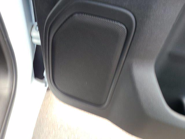 2021 Chevrolet Silverado 3500 Crew Cab AWD, CM Truck Beds Contractor Body #CM29530 - photo 72