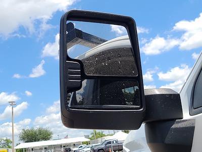 2021 Chevrolet Silverado 3500 Crew Cab AWD, CM Truck Beds Contractor Body #CM29530 - photo 15