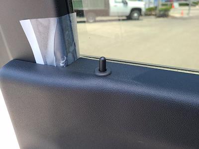 2021 Chevrolet Silverado 3500 Crew Cab AWD, CM Truck Beds Contractor Body #CM29530 - photo 42
