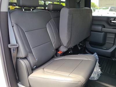 2021 Chevrolet Silverado 3500 Crew Cab AWD, CM Truck Beds Contractor Body #CM29530 - photo 67