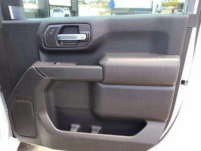 2021 Chevrolet Silverado 3500 Crew Cab AWD, CM Truck Beds Contractor Body #CM29530 - photo 68