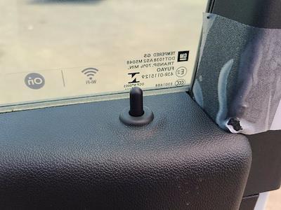 2021 Chevrolet Silverado 3500 Crew Cab AWD, CM Truck Beds Contractor Body #CM29530 - photo 69