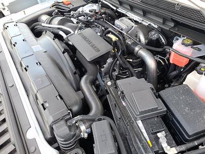 2021 Chevrolet Silverado 3500 Crew Cab AWD, CM Truck Beds Contractor Body #CM29530 - photo 76