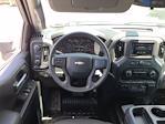 2021 Chevrolet Silverado 3500 Crew Cab AWD, CM Truck Beds Contractor Body #CM29530 - photo 21