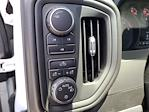 2021 Chevrolet Silverado 3500 Crew Cab AWD, CM Truck Beds Contractor Body #CM29530 - photo 25