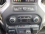 2021 Chevrolet Silverado 3500 Crew Cab AWD, CM Truck Beds Contractor Body #CM29530 - photo 33
