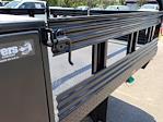 2021 Chevrolet Silverado 3500 Crew Cab AWD, CM Truck Beds Contractor Body #CM29530 - photo 52