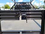2021 Chevrolet Silverado 3500 Crew Cab AWD, CM Truck Beds Contractor Body #CM29530 - photo 57