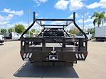 2021 Chevrolet Silverado 3500 Crew Cab AWD, CM Truck Beds Contractor Body #CM29530 - photo 6