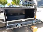 2021 Chevrolet Silverado 3500 Crew Cab AWD, CM Truck Beds Contractor Body #CM29530 - photo 61