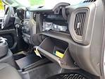 2021 Chevrolet Silverado 3500 Crew Cab AWD, CM Truck Beds Contractor Body #CM29530 - photo 74