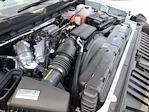 2021 Chevrolet Silverado 3500 Crew Cab AWD, CM Truck Beds Contractor Body #CM29530 - photo 77