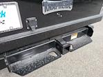2021 Chevrolet Silverado 3500 Regular Cab AWD, Knapheide PGNB Gooseneck Platform Body #CM40056 - photo 43
