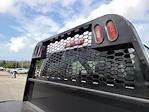 2021 Chevrolet Silverado 3500 Regular Cab AWD, Knapheide PGNB Gooseneck Platform Body #CM40056 - photo 46
