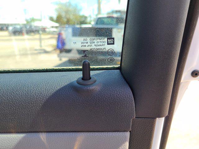 2021 Chevrolet Silverado 4500 Crew Cab DRW 4x4, Cab Chassis #CM40913 - photo 70