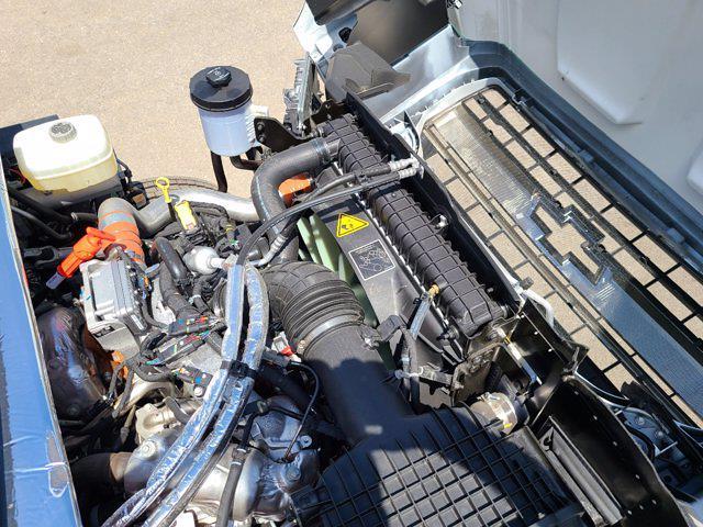 2021 Chevrolet Silverado 4500 Crew Cab DRW 4x4, Cab Chassis #CM40913 - photo 77