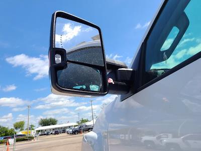 2021 Chevrolet Silverado 4500 Crew Cab DRW 4x4, Cab Chassis #CM40913 - photo 16