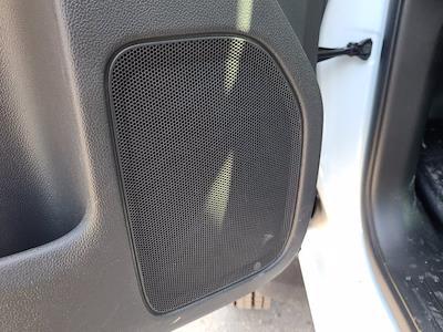 2021 Chevrolet Silverado 4500 Crew Cab DRW 4x4, Cab Chassis #CM40913 - photo 21