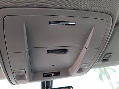 2021 Chevrolet Silverado 4500 Crew Cab DRW 4x4, Cab Chassis #CM40913 - photo 36