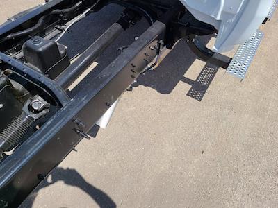 2021 Chevrolet Silverado 4500 Crew Cab DRW 4x4, Cab Chassis #CM40913 - photo 59