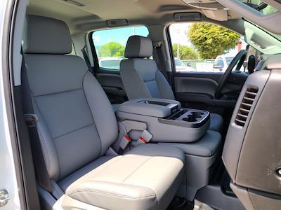 2021 Chevrolet Silverado 4500 Crew Cab DRW 4x4, Cab Chassis #CM40913 - photo 73