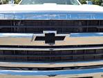2021 Chevrolet Silverado 4500 Crew Cab DRW 4x4, Cab Chassis #CM40913 - photo 11