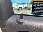 2021 Chevrolet Silverado 4500 Crew Cab DRW 4x4, Cab Chassis #CM40913 - photo 18