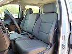 2021 Chevrolet Silverado 4500 Crew Cab DRW 4x4, Cab Chassis #CM40913 - photo 24