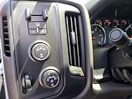 2021 Chevrolet Silverado 4500 Crew Cab DRW 4x4, Cab Chassis #CM40913 - photo 26