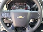 2021 Chevrolet Silverado 4500 Crew Cab DRW 4x4, Cab Chassis #CM40913 - photo 29