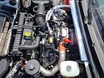 2021 Chevrolet Silverado 4500 Crew Cab DRW 4x4, Cab Chassis #CM40913 - photo 76