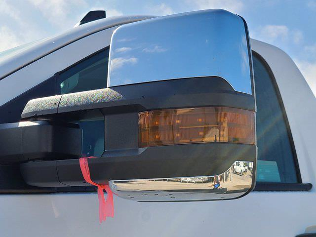 2021 Chevrolet Silverado 5500 Regular Cab DRW 4x4, Cab Chassis #CM41675 - photo 14
