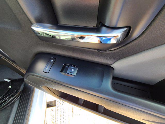 2021 Chevrolet Silverado 5500 Regular Cab DRW 4x4, Cab Chassis #CM41675 - photo 42
