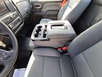 2021 Silverado 5500 Regular Cab DRW 4x4,  Knapheide Concrete Concrete Body #CM41675 - photo 21