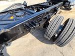2021 Silverado 5500 Regular Cab DRW 4x4,  Knapheide Concrete Concrete Body #CM41675 - photo 34