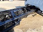 2021 Silverado 5500 Regular Cab DRW 4x4,  Knapheide Concrete Concrete Body #CM41675 - photo 35