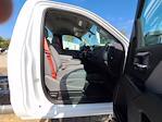 2021 Silverado 5500 Regular Cab DRW 4x4,  Knapheide Concrete Concrete Body #CM41675 - photo 44