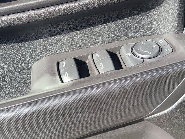 2021 Chevrolet Silverado 2500 Double Cab 4x2, Knapheide Steel Service Body #CM47284 - photo 19