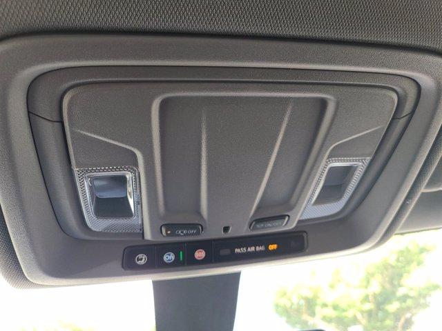 2021 Chevrolet Silverado 2500 Double Cab 4x2, Knapheide Steel Service Body #CM47284 - photo 31