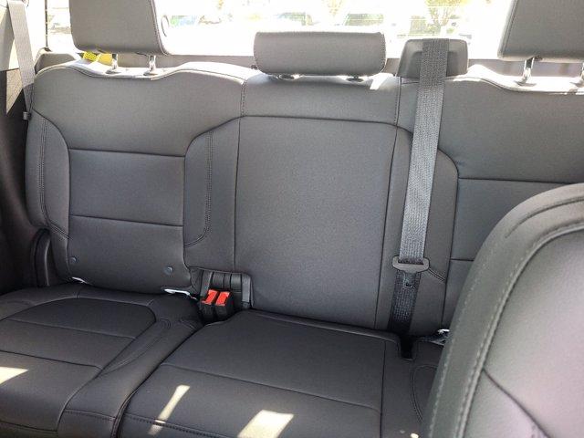 2021 Chevrolet Silverado 2500 Double Cab 4x2, Knapheide Steel Service Body #CM47284 - photo 34