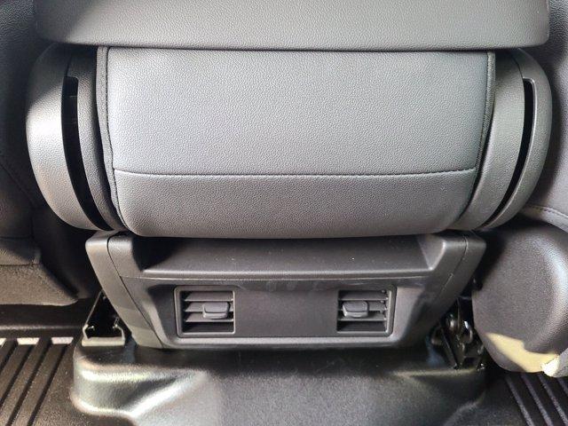 2021 Chevrolet Silverado 2500 Double Cab 4x2, Knapheide Steel Service Body #CM47284 - photo 41
