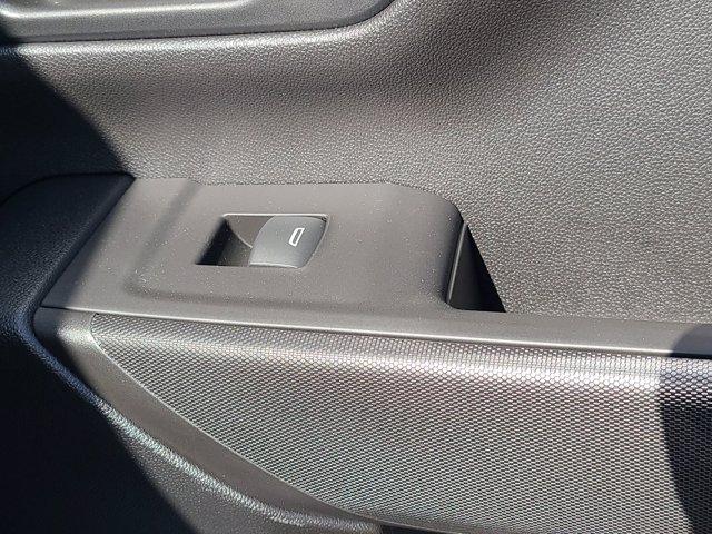 2021 Chevrolet Silverado 2500 Double Cab 4x2, Knapheide Steel Service Body #CM47284 - photo 61