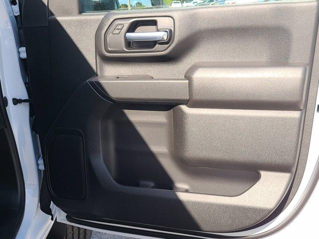 2021 Chevrolet Silverado 2500 Double Cab 4x2, Knapheide Steel Service Body #CM47284 - photo 65
