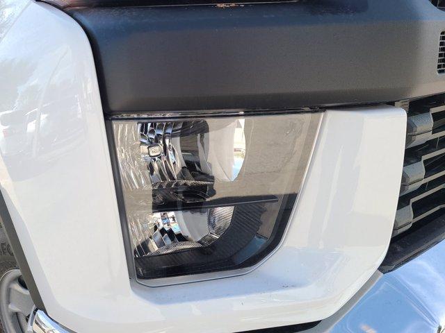 2021 Chevrolet Silverado 2500 Double Cab 4x2, Knapheide Steel Service Body #CM47284 - photo 75