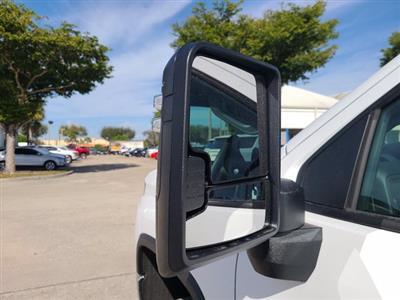 2021 Chevrolet Silverado 2500 Double Cab 4x2, Knapheide Steel Service Body #CM47284 - photo 15