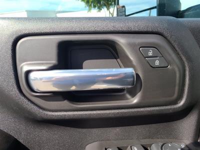 2021 Chevrolet Silverado 2500 Double Cab 4x2, Knapheide Steel Service Body #CM47284 - photo 17