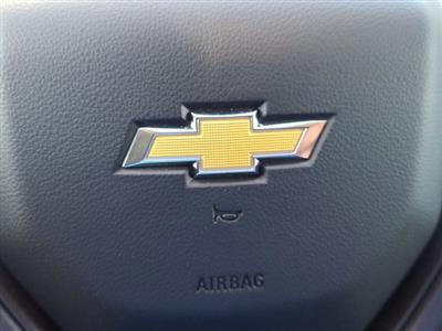 2021 Chevrolet Silverado 2500 Double Cab 4x2, Knapheide Steel Service Body #CM47284 - photo 25