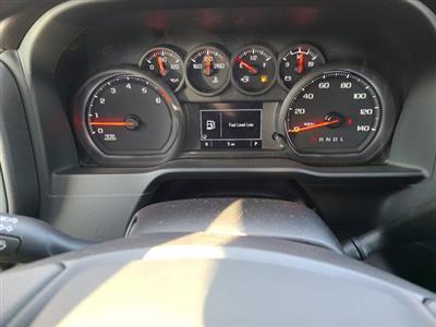 2021 Chevrolet Silverado 2500 Double Cab 4x2, Knapheide Steel Service Body #CM47284 - photo 28